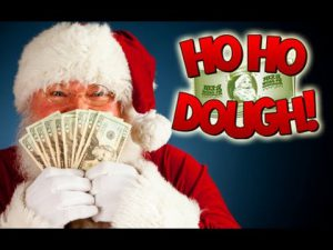 holiday cash loans