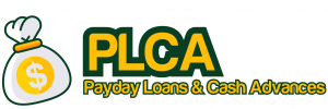 payday loans and cash advances online